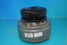AC COMPRESSOR R4 FITS GMC OLDS PONTIAC BUICK CADILLAC CHEVY  (1YW) 57221 REMAN