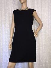 TARGET SIZE 14 BLACK DRESS NWOT