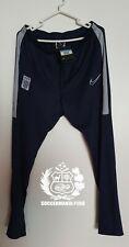 Nike 2020 Club Alianza Lima Peru Soccer Training Pants Size M - L