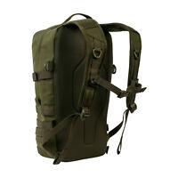 Tasmanian Tiger Essential Pack L MK II TT Daypack OLIVE Rucksack 15 Liter