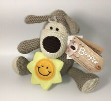 "Boofle Dog American Greetings ""You Are My Sunshine� - New With Tags"