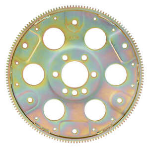 Quick Time High Performance 153 Tooth GM OEM Flexplate - RM-922