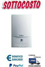 Caldaia A Condensazione Vaillant Ecotec Pure Vmw 246/7-2 24  24 kw + kit fumi.