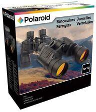 Fernglas 10 x 50 Polaroid super Verarbeitung neu & ovp 12