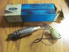 NOS Ford Bronco F150 Ranger 4.9L V6 Oxygen Sensor Bosch E63Z-9F472-A 86 87 88 89