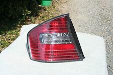 Subaru Liberty Legasy BL Sedan Tail Light Left  Japan genuine Subaru Part