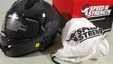 Speed and Strength Helmet SS1400 Twist of Fate SM Small 878336
