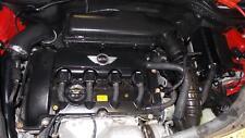 MINI COOPER AIR CLEANER/BOX AIR CLEANER, R55/R56/R57, 1.6, N12/N16, PETROL