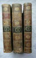 Voyage d'Un Amateur Des Arts, En Flandre, Dans Les Pays-Bays...1783