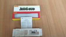HORNBY 00 R2711  Empty Box Class T9 Greyhound FREEPOST  (SR 732)