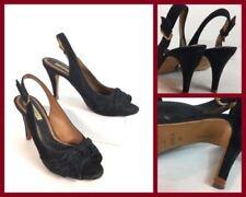 5cb2076c121 Zara Slingbacks for Women for sale