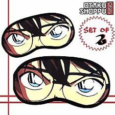 set-of-2-detective-conan-anime-sleeping-eye-mask