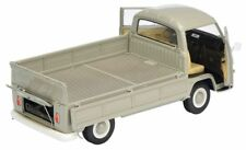 VW T2 Pick Up - Beige '50 years'  1/18 Schuco