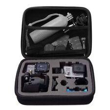 Medium Shockproof Storage Protective Case Box Bag For GoPro Hero 1 2 3 3+ JK