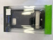 htc thunderbolt barely there case mate