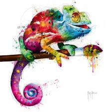 POP EVOLUTION BY PATRICE MURCIANO POP ART PRINT KEYRINGS-MUGS-ART PRINT