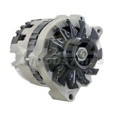 FACTORY RE-MANUFACTURED Alternator USA Industries 7860-07 WITH FACTORY WARRANTY
