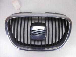Calandre SEAT ALTEA PHASE 1 Diesel /R:39453340