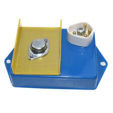 Nuevo módulo de control de encendido para Chrysler Imperial Dodge 4111850 4120505