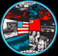 60's Stanley Kubrick Classic Dr. Strangelove Poster Art custom tee Any Size