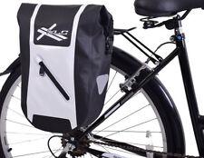 Bolsas, fundas y alforjas negro XLC para bicicletas