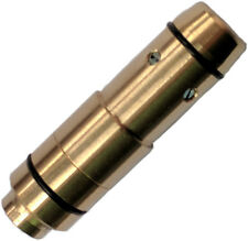 9X18mm Makarov Laser Ammo,Laser Bullet, Laser Cartridge for Shooting Training