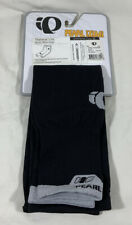 New Pearl Izumi Select Thermal Lite Cycling Arm Warmers, Size S, Black