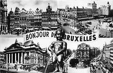 BG24771 bruxelles tramway  belgium