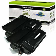 2PK Q5942A 42A Toner Cartridge Compatible For HP LaserJet 4250n 4250dtn 4250tn