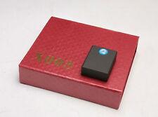 NEW SERIE X MICROSPIA X005 GSM AMBIENTALE CIMICE NUOVO MODELLO SPY TRASMETTITORE