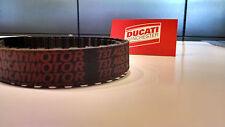 Ducati Timing Belt Set 848 1098 1198 MTS1200 Diavel Monster 821 1200 Hyper 821