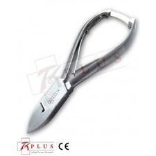 Toe Nail Cutter Straight Jaw Podiatry Chiropody Instruments Supply Mani Pedicure