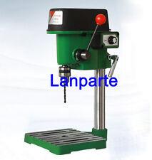 480W Rotary Pillar Drill Drilling Press Bench Machine 220V