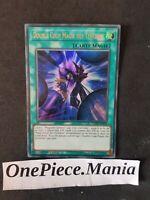 Yu-Gi-Oh! Double Coup Magie des ténèbres DUPO-FR018