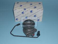 Bearing Cylinder Clutch Chevrolet Aveo Trax 5679346 Sivar Z936302