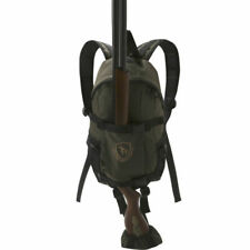 Atac Pro Hunting Sling Backpack for Rifle