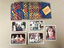 LOT OF 20 1978 DONRUSS SGT. PEPPER'S LONELY HEARTS CLUB BAND WAX PACKS