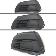 New KI1038104 Driver Side Fog Light Cover for Kia Magentis 2009-2010