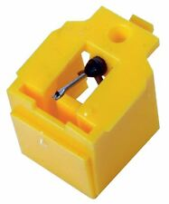 Dreher & Kauf Tocadiscos Reemplazo needle/stylus Doble dn239