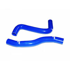Roose Motorsport Silicone Coolant Hoses for Ford Fiesta ST150 RMS24C