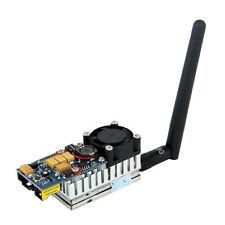 Boscam TS352 500mW 5.8GHz 8CH TX 5KM FPV AV Video Transmitter for RC Quadcopter