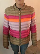 Bogner Jacke 36 Ski Winter
