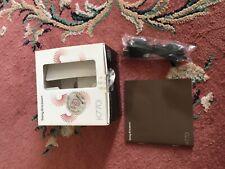 Sony Ericsson Cyber-shot K770i - (Three) Mobile Phone Used