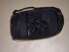 Medion MD 95000 Mobiler Pocket PC - NUR OUTDOOR TASCHE !!! TOP ZUSTAND !