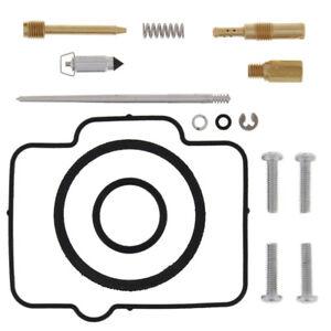 Carburetor Repair Kit For Suzuki RM 250 1993