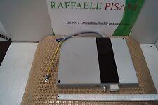 HF-SHIELDING GmbH - Netzfilter: FPF-085-E-1-018  // 240V  50/60Hz   2x18A