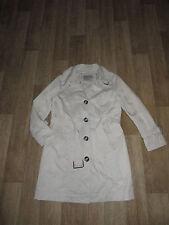C&A Damenjacken & -mäntel aus Polyester mit Knöpfen