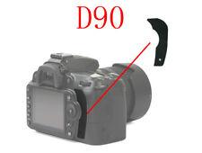 Thumb Grip Rubber Repair Part for Nikon D90 Camera New Repair Part - UK Seller!!