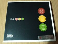 BLINK 182 - TAKE OFF YOUR PANTS AND JACKET CD! SPECIAL EDITION DIGIPACK, VGC