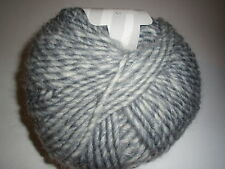 Madil Fusion - 711 - yarn